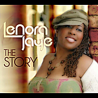 LeNora Jaye | The Story (Import)