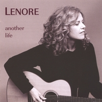 Lenore | Another Life