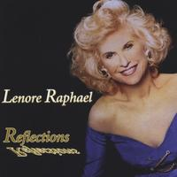 Lenore Raphael | Reflections