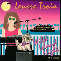 Lenore Troia | Wild Island Night Key West