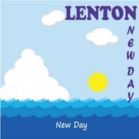 Lenton | New Day