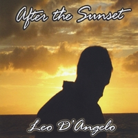 Leo D'Angelo | After the Sunset
