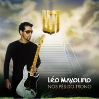 Léo Mayolino