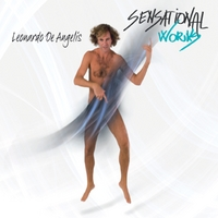 Leonardo De Angelis | Sensational Works
