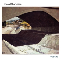 Leonard Thompson | Wayfare