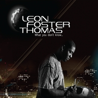 "Leon ""Foster"" Thomas 