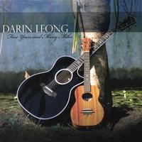 Darin Leong album