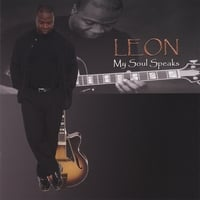 Leon | My Soul Speaks