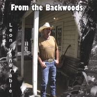 Leon Venerable | From The Backwoods