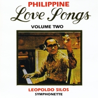 Leopoldo Silos | Love Songs, Vol. 2