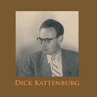 Various Artists | Dick Kattenburg Chamber Music
