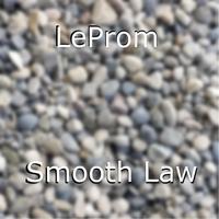 leprom