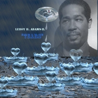 Leroy B. Adams II | Tears