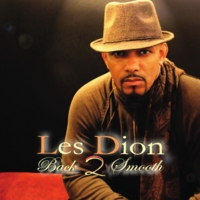 Les Dion | Back 2 Smooth