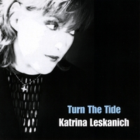 Katrina Leskanich | Turn the Tide