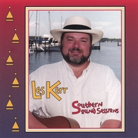 Les Kerr | Southern Sound Sessions