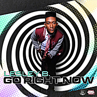 Lesley B. | Go Right Now