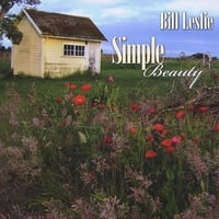 Bill Leslie | Simple Beauty
