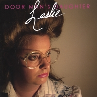 Leslie Hall | Door Man's Daughter