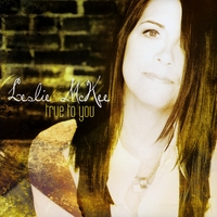 Leslie McKee | True to You