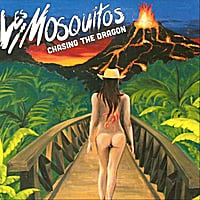 Les Mosquitos | Chasing the Dragon