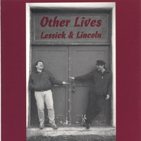 Lessick and Lincoln | Other Lives