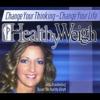 Letha Brandenburg | Change Your Thinking Change Your Life