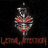 Lethal Affection | Lethal Affection