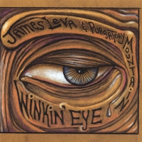 James Leva & Purgatory Mountain | Winkin' Eye