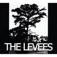 The Levees | The Levees