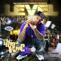 Level | Club Banga King 2
