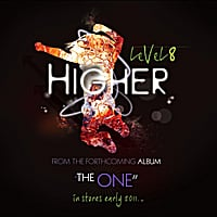 Level 8 | Higher