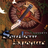 Bill Leverty | Southern Exposure