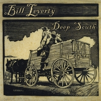Bill Leverty | Deep South
