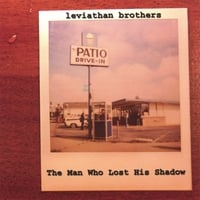 Leviathan Brothers | The Man W