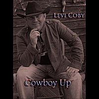 Levicoby | Cowboy Up