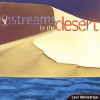 Levi Ministries | Streams In The Desert