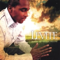 Levite | Hope Is Still Alive