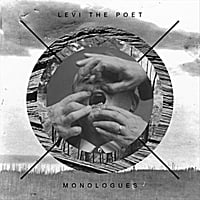 Levi the Poet | Monologues