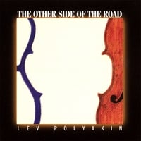 Lev Polyakin | The Other Side of the Road