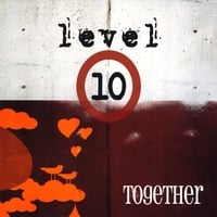 Level 10 | Together