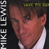 Mike Lewis | Save The Day