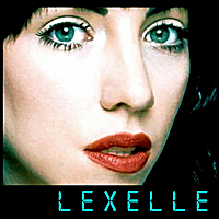 Lexelle | It Girl, Vol. 1