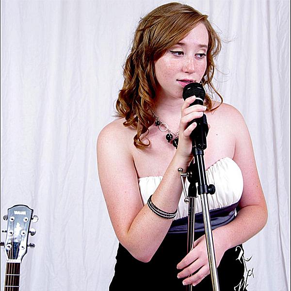 Lexi Brooks naked 951