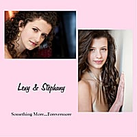 Lexy & Stephany | Something More...Forevermore