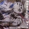 Leigh Herrick: Monocle Man