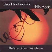 Lisa Hindmarsh | Hello Again