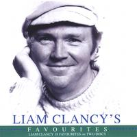 Liam Clancy | Favourites 1 & 2