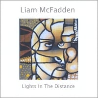 Liam McFadden | Lights In The Distance