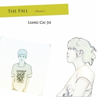 Liang Cai Jie | The Fall (Acoustic)